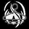 férfi Fürdőnadrág Fürdőruha Karl Lagerfeld WH2-KL18BS03 fekete 7df3537885