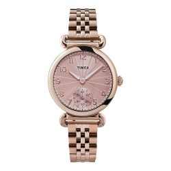 Timex modell23 TW2T88500 női óra karóra
