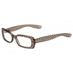 Bottega Veneta BVT szemüvegkeret B.V. 210 439 52 17 135 női
