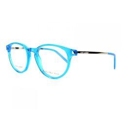 Yves Saint Laurent YSL szemüvegkeret SL 25 GII 49 19 140 női