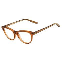 Bottega Veneta BVT szemüvegkeret B.V. 241 F19 50 17 140 női