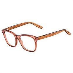 Bottega Veneta BVT szemüvegkeret B.V. 244 F2K 52 17 140 női