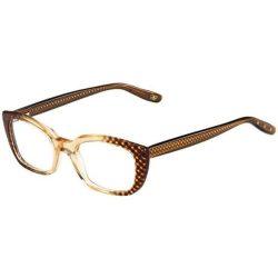 Bottega Veneta BVT szemüvegkeret B.V. 236 SJ9 50 19 140 női