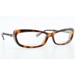 Bottega Veneta BVT szemüvegkeret B.V. 97 3V4 55 13 130 női