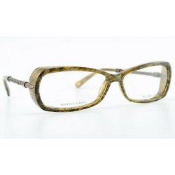 Bottega Veneta BVT szemüvegkeret B.V. 97 3V6 55 13 130 női