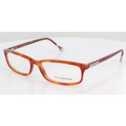 ERMENEGILDO Zegna ERZ szemüvegkeret VZ3538 0711 56 16 140
