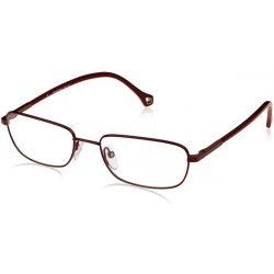 ERMENEGILDO Zegna ERZ szemüvegkeret VZ3186 0SBY 53 17 140