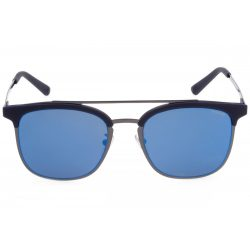 Police férfi szemüveg napszemüveg SPL569 568B