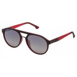 Police férfi szemüveg napszemüveg SPL869 9WIZ