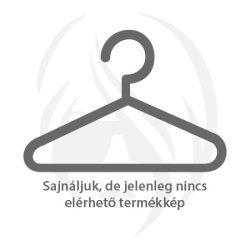 Rodenstock női napszemüveg ROD R3246 A 57 17 130
