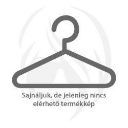 Rodenstock női napszemüveg ROD R3250 D 56 17 135