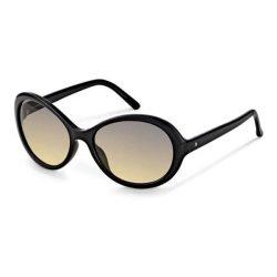 Rodenstock női napszemüveg ROD R3254 A 57 18 130