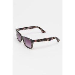 Just Cavalli női szemüveg napszemüveg JC491S 55B barna