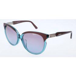 Swarovski női szemüveg napszemüveg SK0081-F 89T