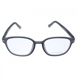 ERMENEGILDO Zegna férfi szemüvegkeret ERZ EZ5004-F 020 54 17 150