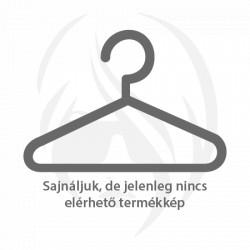 Balenciaga női szemüveg szemüvegkeret BA5038 98 szürke