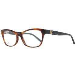 Swarovski női szemüvegkeret SWK SK5219 053 52 16 140
