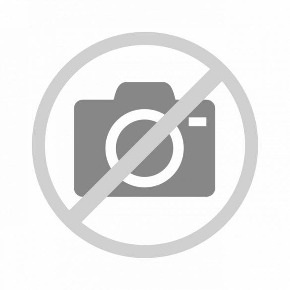 Web női szemüveg napszemüveg WE0210 28Z rosearanyarany