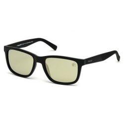 Timberland férfi szemüveg napszemüveg TB9130 02R fekete