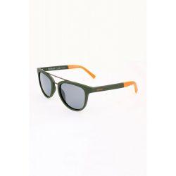 Timberland férfi szemüveg napszemüveg TB9130 97D zöld