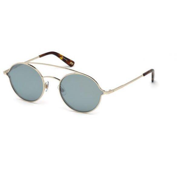 Web férfi női Unisex férfi női szemüveg napszemüveg WE0220 32X