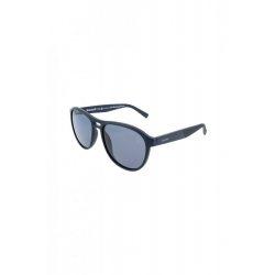 Timberland férfi szemüveg napszemüveg TB9140 91D kék
