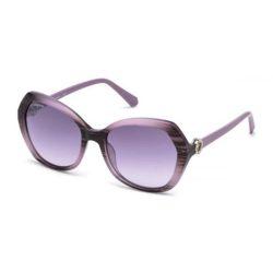 Swarovski női szemüveg napszemüveg SK0165 83Z