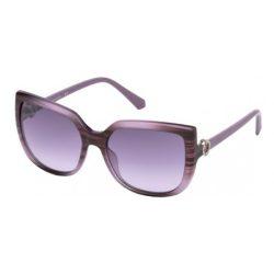 Swarovski női szemüveg napszemüveg SK0166 83Z