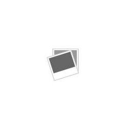 Swarovski férfi női Unisex férfi női szemüveg napszemüveg SK0192 72T