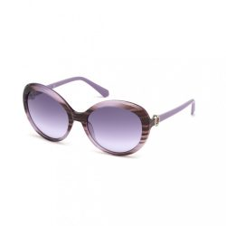 Swarovski férfi női Unisex férfi női szemüveg napszemüveg SK0204 83Z