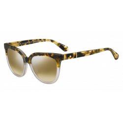 Kate Spade női szemüveg napszemüveg KAHLI/S XLT