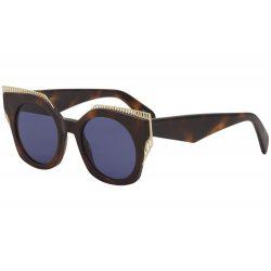 Oxydo női szemüveg napszemüveg O.NO 2.7 2IK