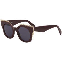 Oxydo női szemüveg napszemüveg O.NO 2.7 AU2