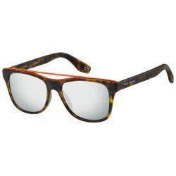 Marc Jacobs JAC Napszemüveg MARC 303/S N9P 54 17 145 Unisex férfi női barna