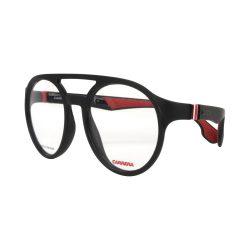 Carrera férfi szemüvegkeret CAR CARRERA 5548/V 807 51 19 135