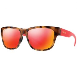 Smith női napszemüveg SMT EMBER O63 56 16 135