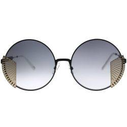 Oxydo női szemüveg napszemüveg O.NO 2.2 3 fekete
