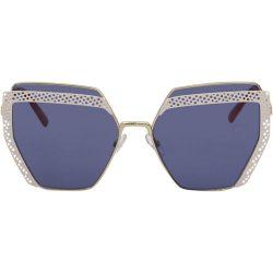 Oxydo női szemüveg napszemüveg O.NO 2.3 LKS