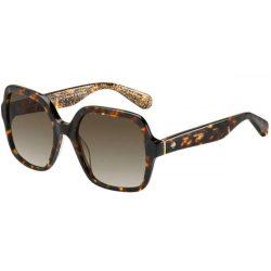 Kate Spade női szemüveg napszemüveg KATELEE/S 0T4