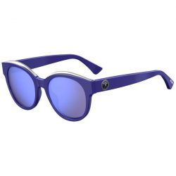 Moschino női napszemüveg MOS MOS033/S PJP 52 20 140