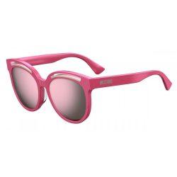 Moschino női napszemüveg MOS MOS043/F/S MU1 56 19 145
