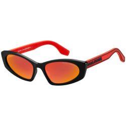Marc Jacobs női napszemüveg JAC MARC 356/S C9A 54 18 150