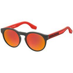 Marc Jacobs JAC Napszemüveg MARC 358/S KB7 52 21 150 Unisex férfi női szürke
