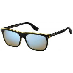 Marc Jacobs JAC Napszemüveg MARC 393/S  807/3U 56 17 150 Férfi fekete2101
