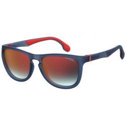 Carrera férfi napszemüveg CAR CARRERA 5050/S  IPQ/UZ 56 18 135