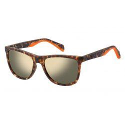 Fossil férfi napszemüveg FOS FOS 3086/S N9P 55 18 145