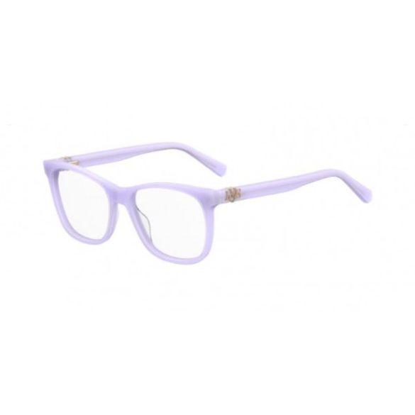 Love Moschino női szemüveg szemüvegkeret MOL520 789