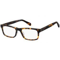 Fossil férfi szemüvegkeret FOS FOS 7061 086 51 18 145