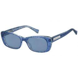 Marc Jacobs női napszemüveg JAC MARC 422/S DXK 51 18 140