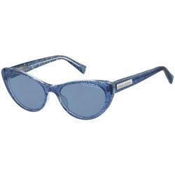 Marc Jacobs női napszemüveg JAC MARC 425/S DXK 53 18 140